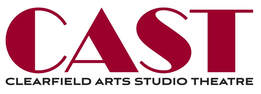 Clearfield Arts Studio Theatre, Inc.